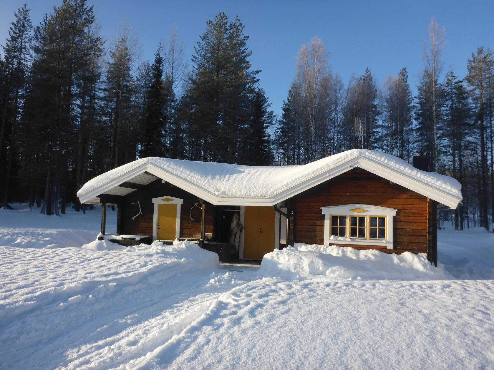 wintertour_2dayhuskytour_5