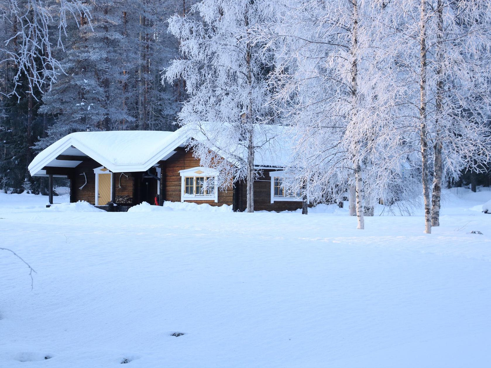 wintertour_4dayhuskytour_3