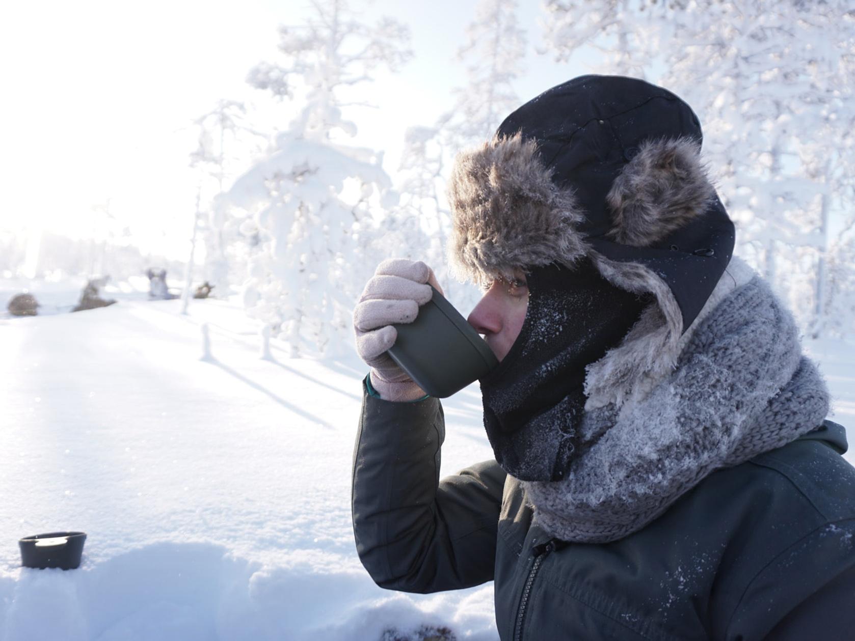 wintertour_halfdayhuskytour_4