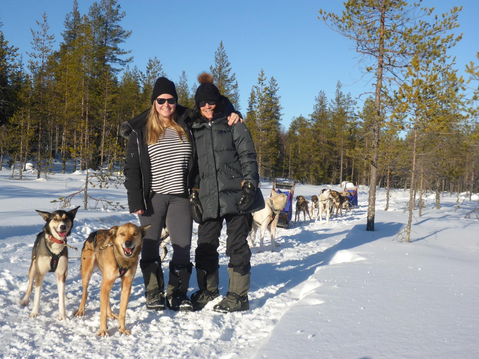 wintertour_halfdayhuskytour_5