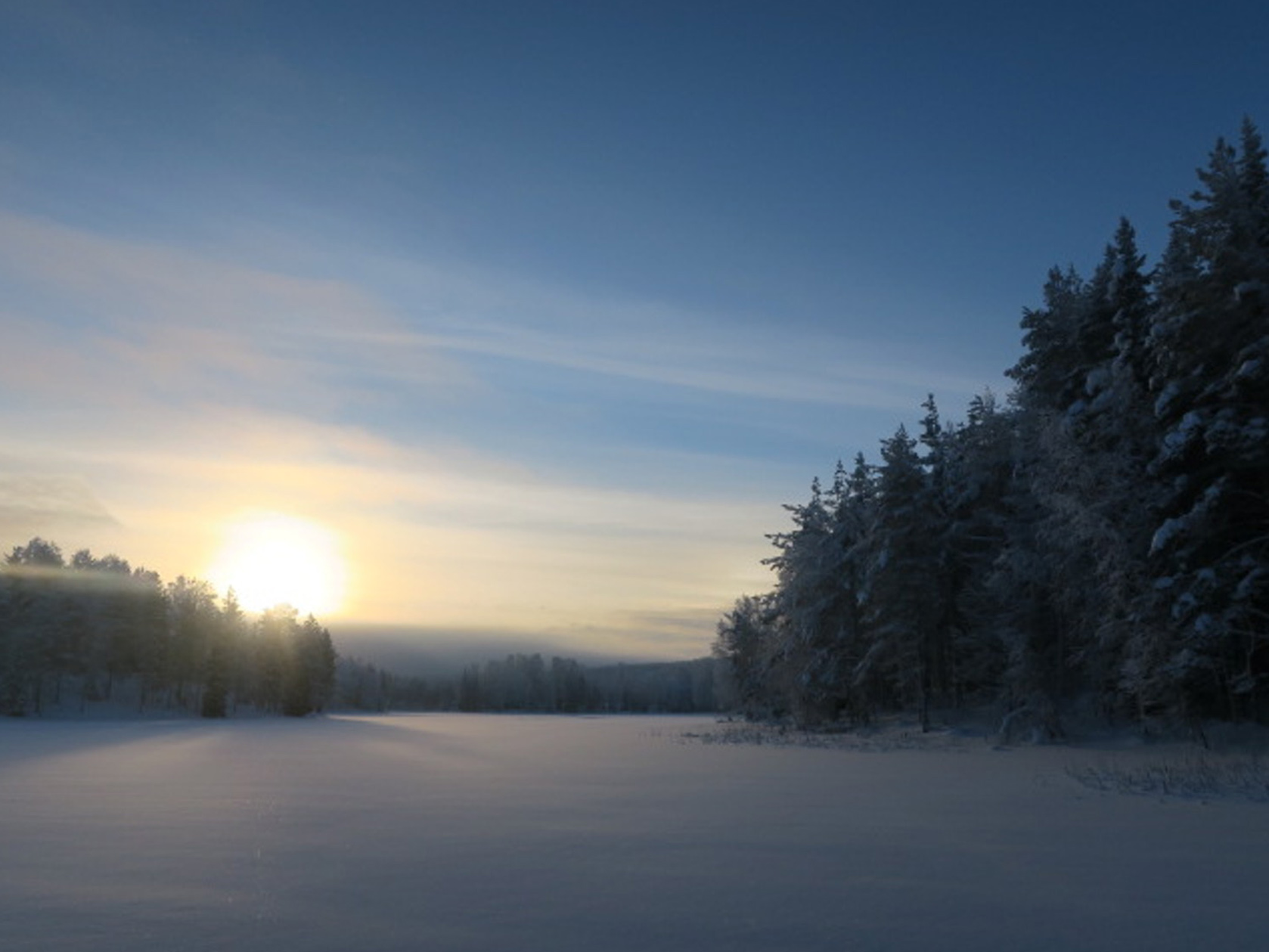 wintertour_huskysnowshoewalk_4