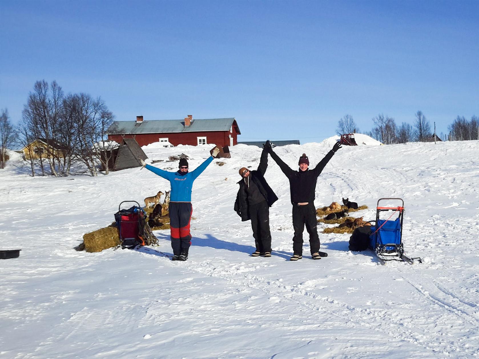 wintertour_mountaintour_arctic_12
