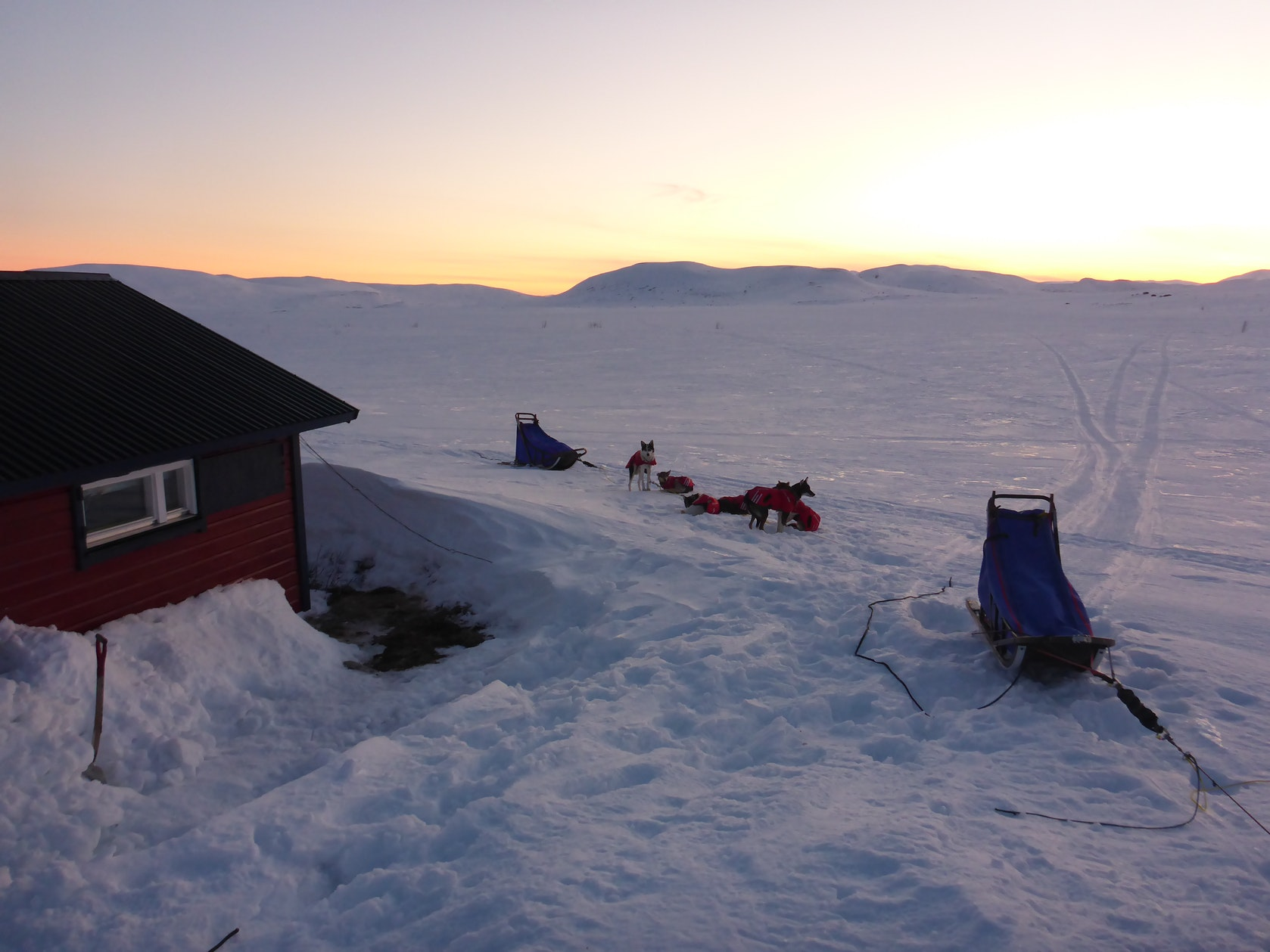 wintertour_mountaintour_arctic_5