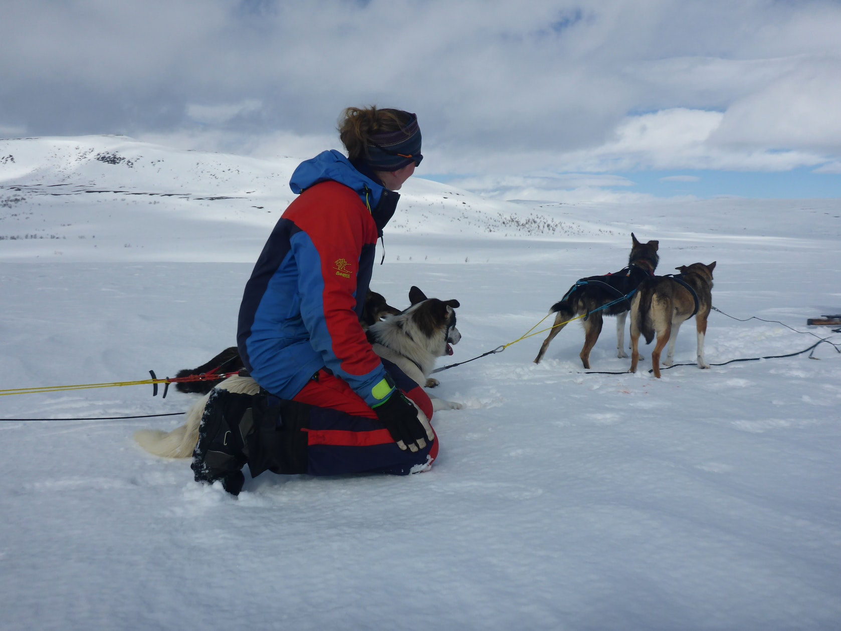wintertour_mountaintour_arctic_6