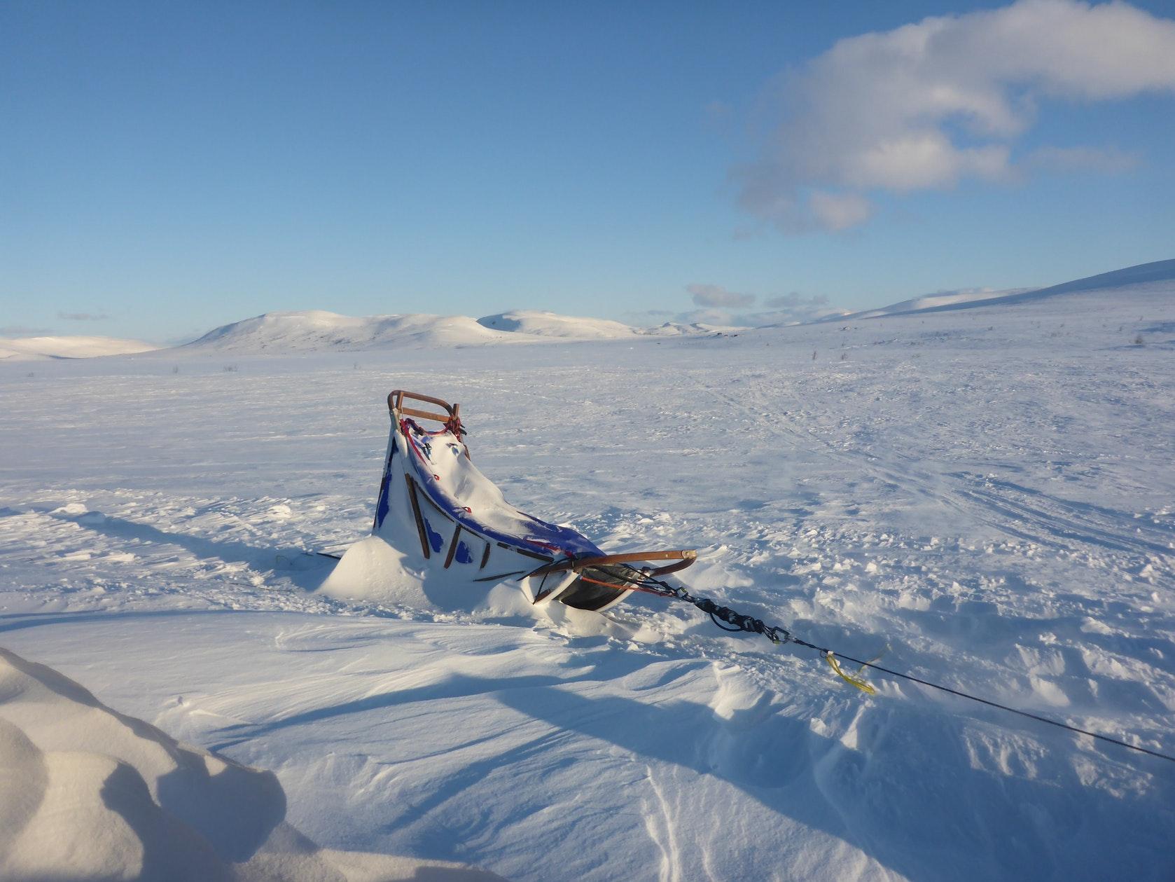 wintertour_mountaintour_arctic_9