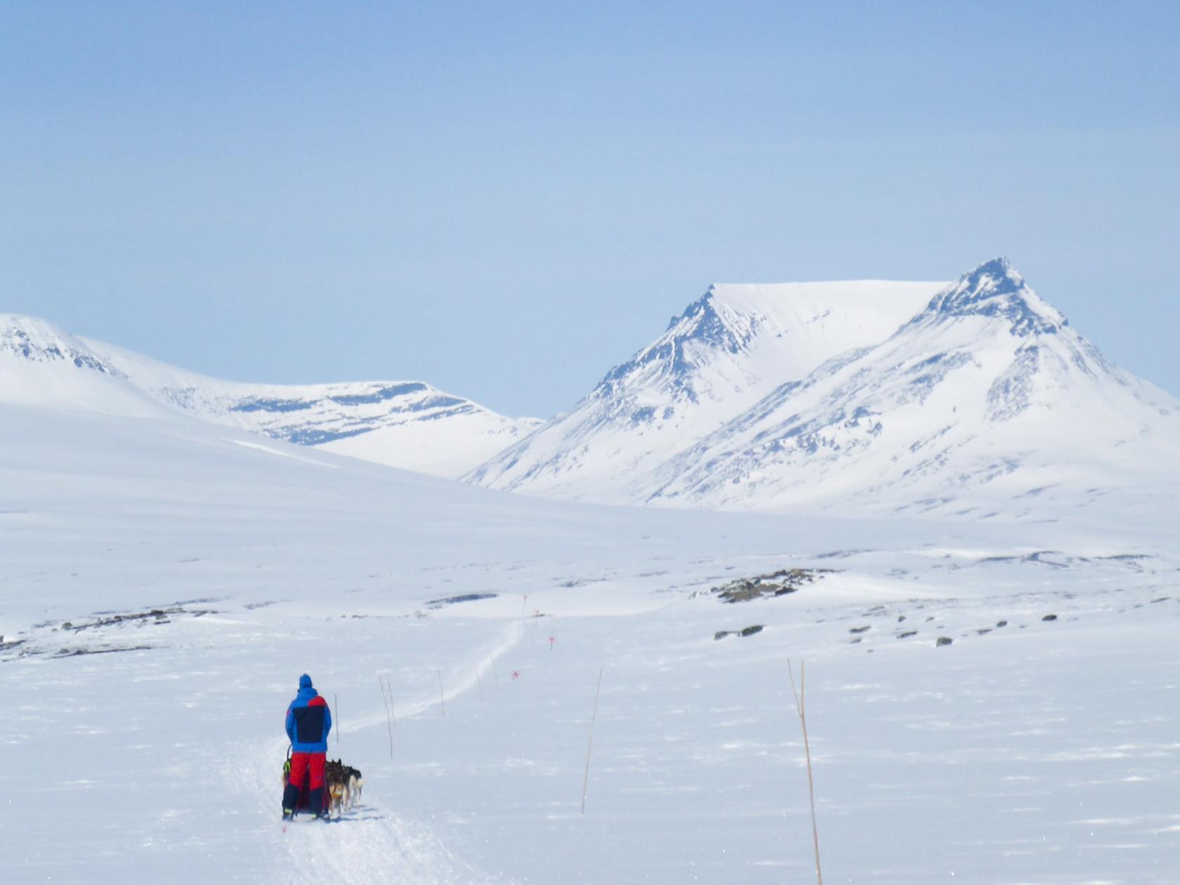 wintertour_mountaintour_expedition_1