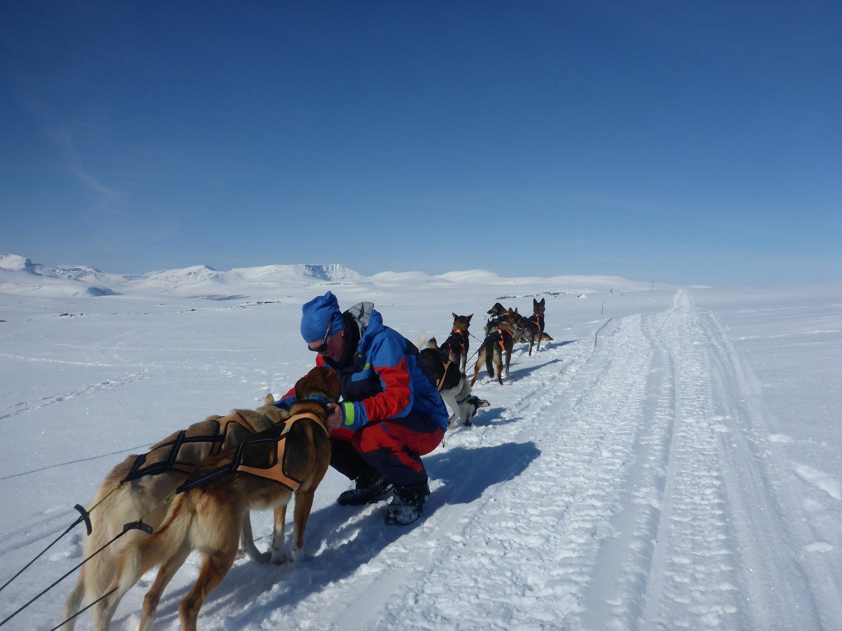 wintertour_mountaintour_expedition_11