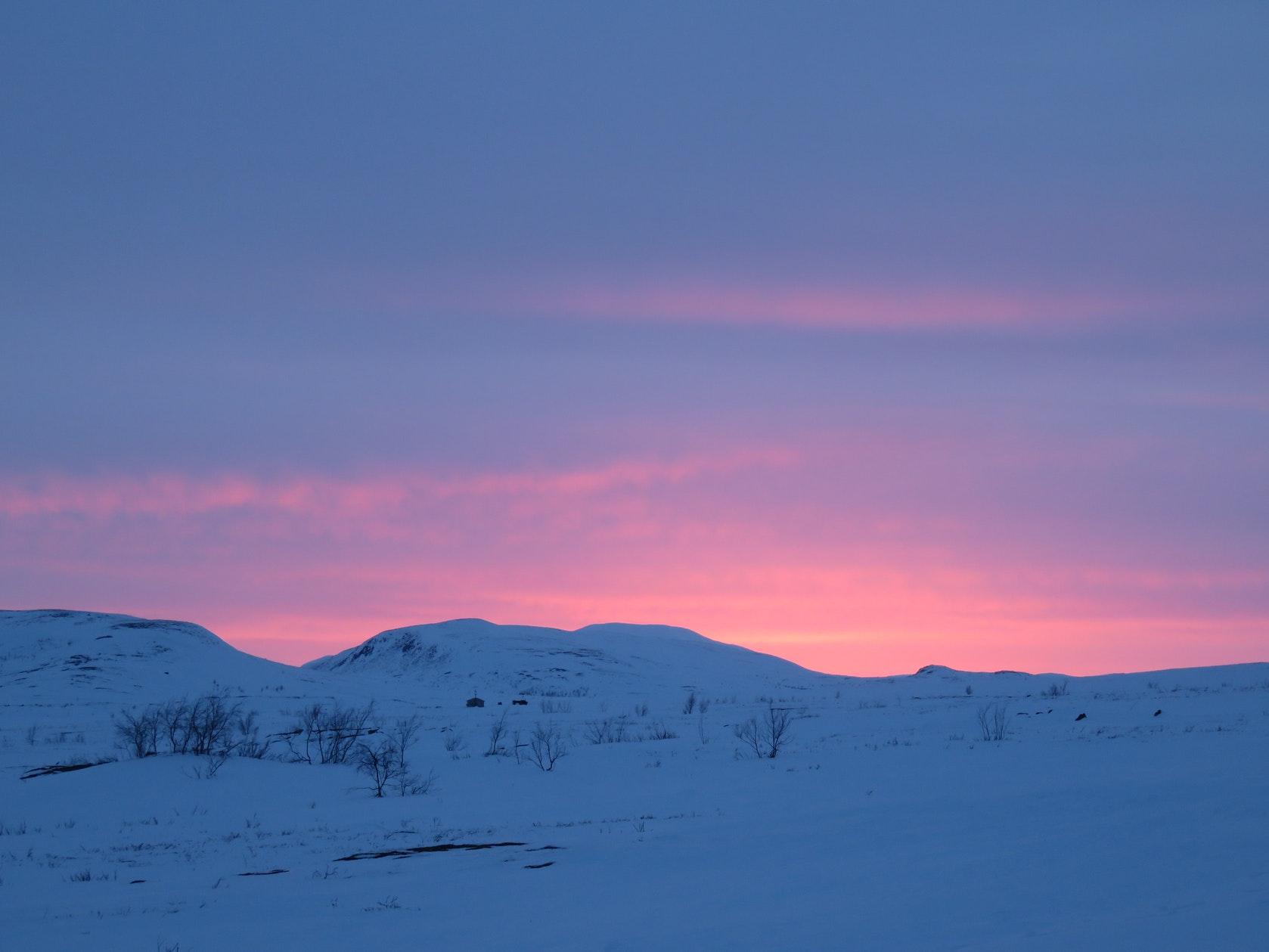 wintertour_mountaintour_expedition_5