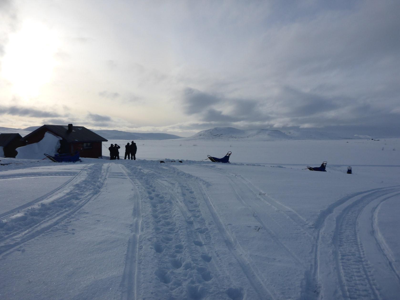 wintertour_mountaintour_expedition_6
