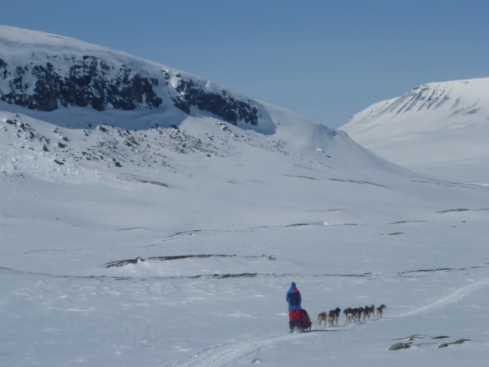 wintertour_mountaintour_expedition_8