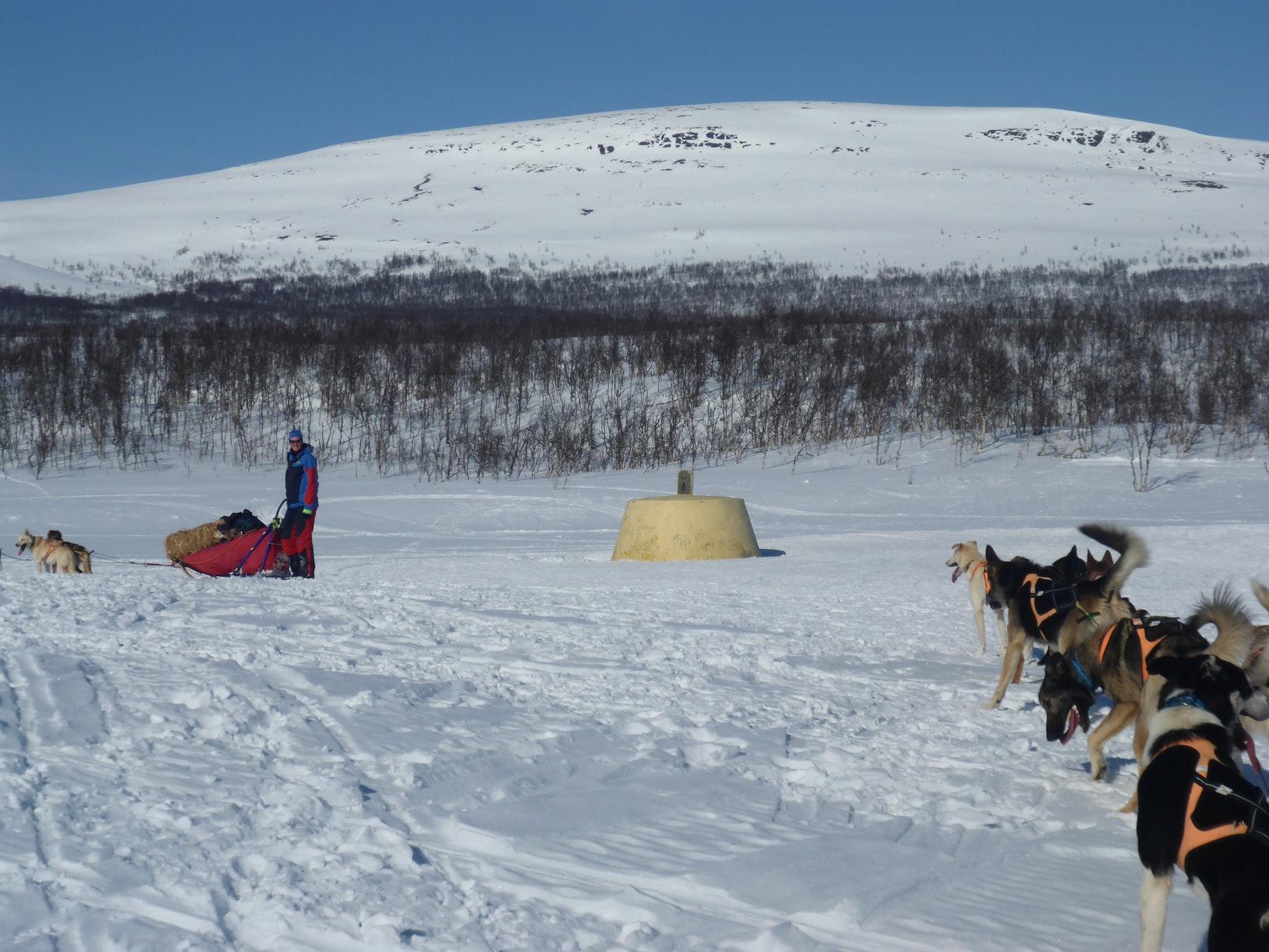 wintertour_mountaintour_expedition_9