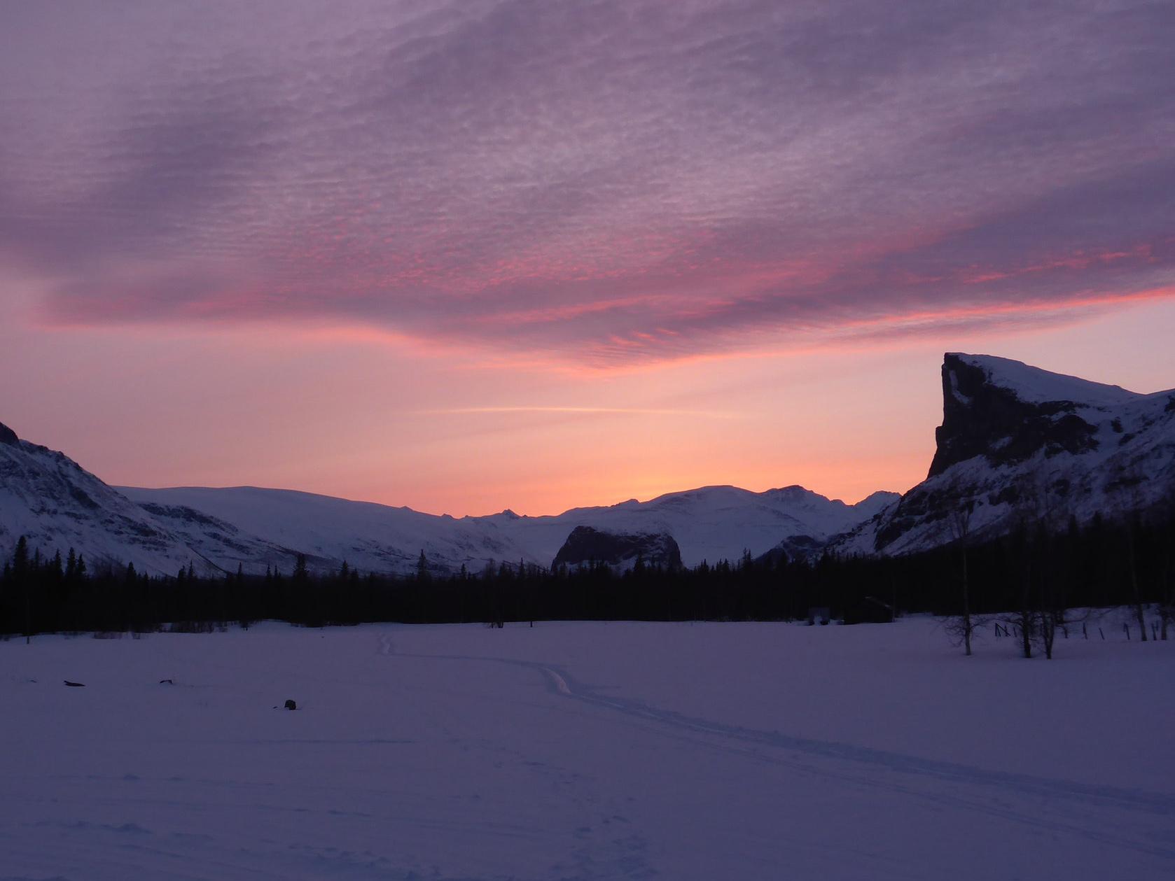 wintertour_mountaintour_laponia_1