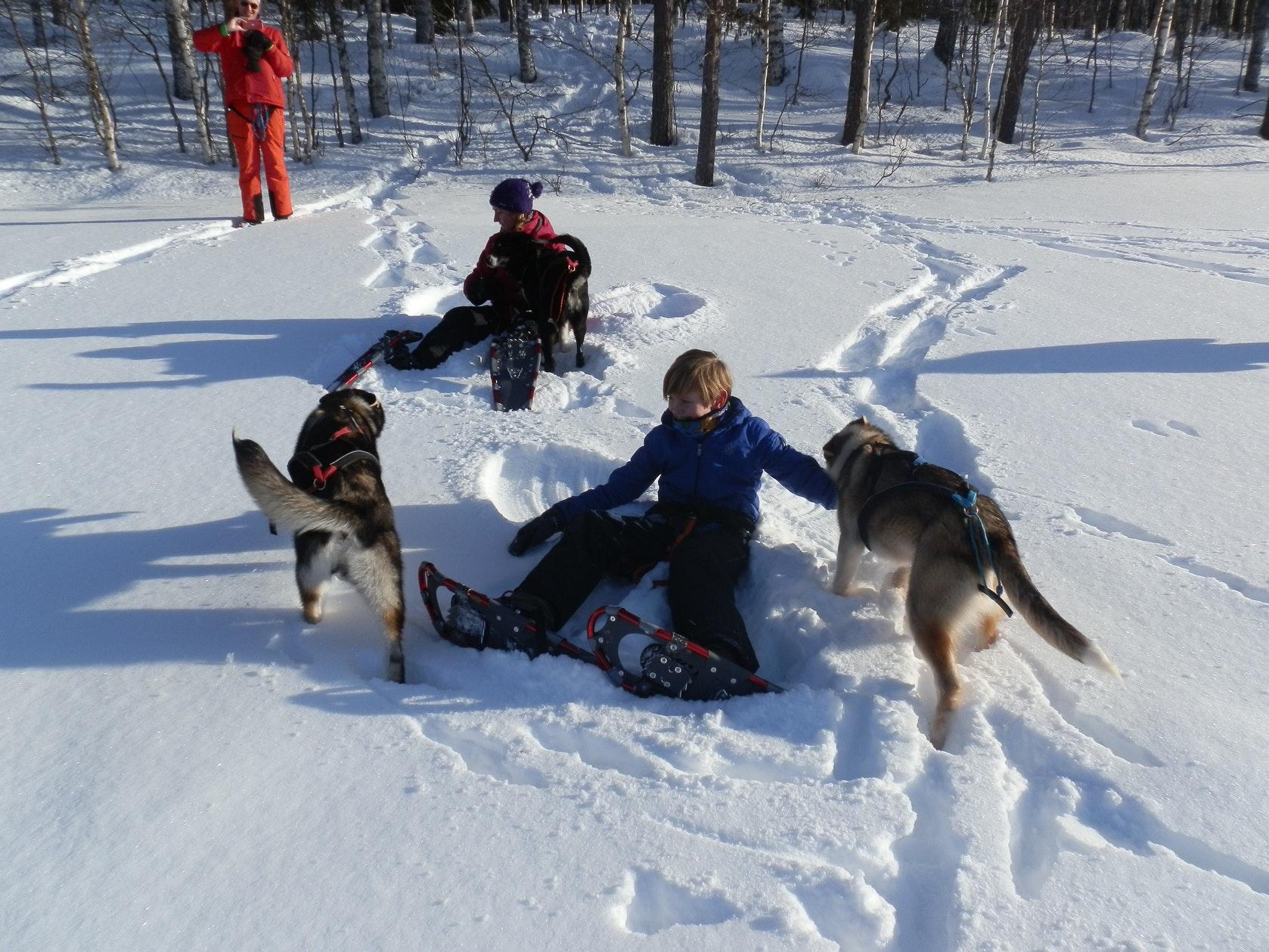wintertour_snowsleddingsnowshoewalk_5